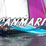Shipman 80
