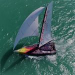 Яхтсмен из Австрии совершит кругосветку на лодке из базальта